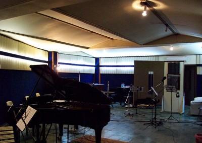 sorriso studios - 001