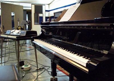 sorriso studios - 032