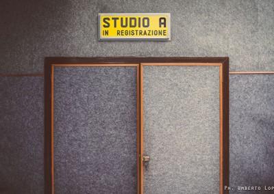 sorriso studios - 029
