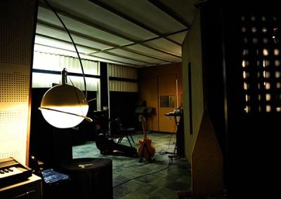 sorriso studios - 027