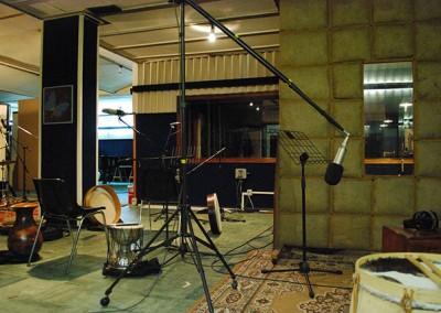 sorriso studios - 024
