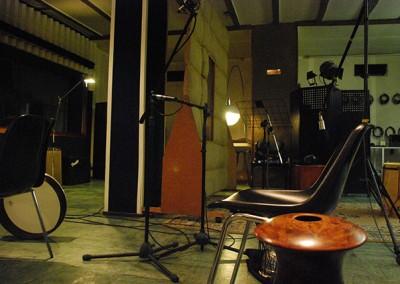 sorriso studios - 022