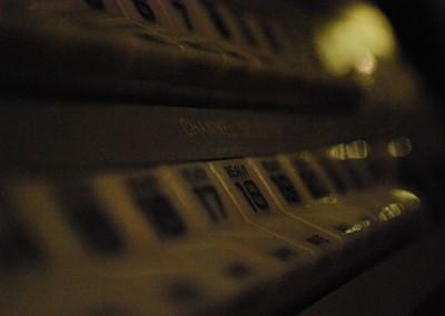 sorriso studios - 018