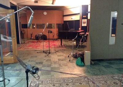 sorriso studios - 013