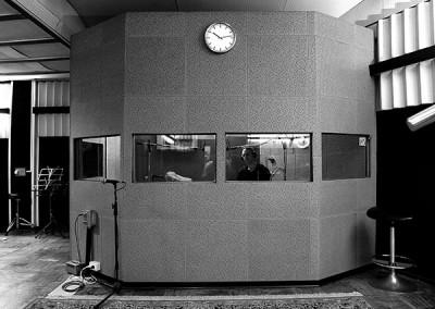 sorriso studios - 026