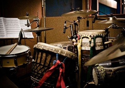 sorriso studios - 009