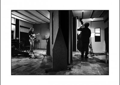 sorriso studios - 008