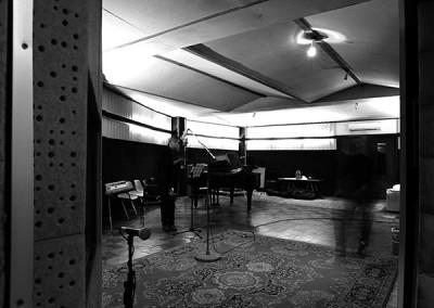 sorriso studios - 005