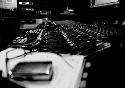 sorriso studios - 003